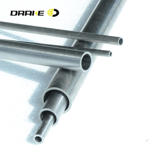 AISI Standard Specification for Seamless 4130 Steel Pipe for Bike Frame