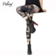 Sports clothes Fitness clothes womens high waisted custom logo supplex gym fitness sport yoga leggings