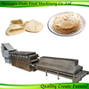 Professional chapati machine/chapati maker/chapati making machine