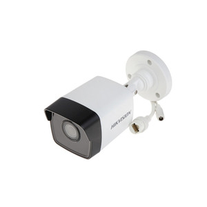 Hikvision IP67 Bullet Network IP Camera 2MP DS-2CD1021-I