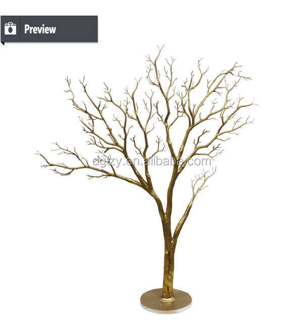 artisanat d coratif int rieur ext rieur manzanita arbre de mariage et de table setrting. Black Bedroom Furniture Sets. Home Design Ideas