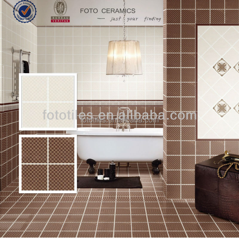 Foshan Different Types Of Johnson Floor Tiles India Buy Floor