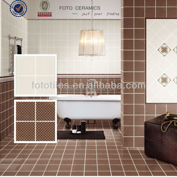 Foshan Different Types Of Johnson Floor Tiles India - Buy Floor ...