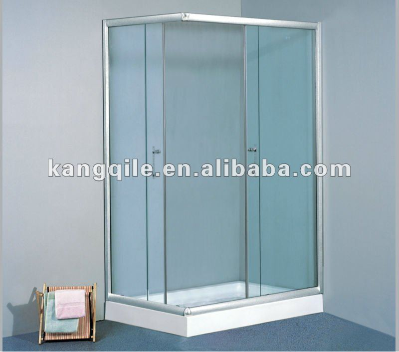 Lowes Shower Enclosures, Lowes Shower Enclosures Suppliers and ...