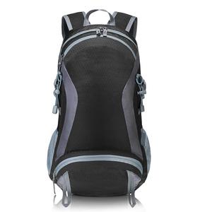 7638a465eed Polo Backpack Bag Wholesale, Bag Suppliers - Alibaba