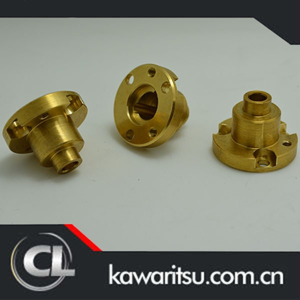 Stainless steel/steel/brass/copper/aluminum cnc machining parts,cnc turning part