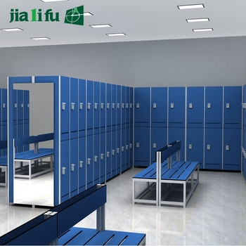 Jialifu hot selling American smart storage locker cabinet