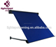 drop arm window awning/indoor window awning/small window awning