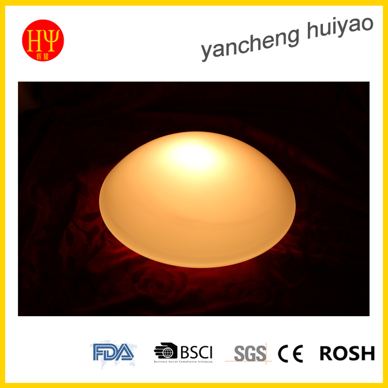 Bathroom Light Covers Bathroom Light Covers Suppliers And Manufacturers At Alibaba Com