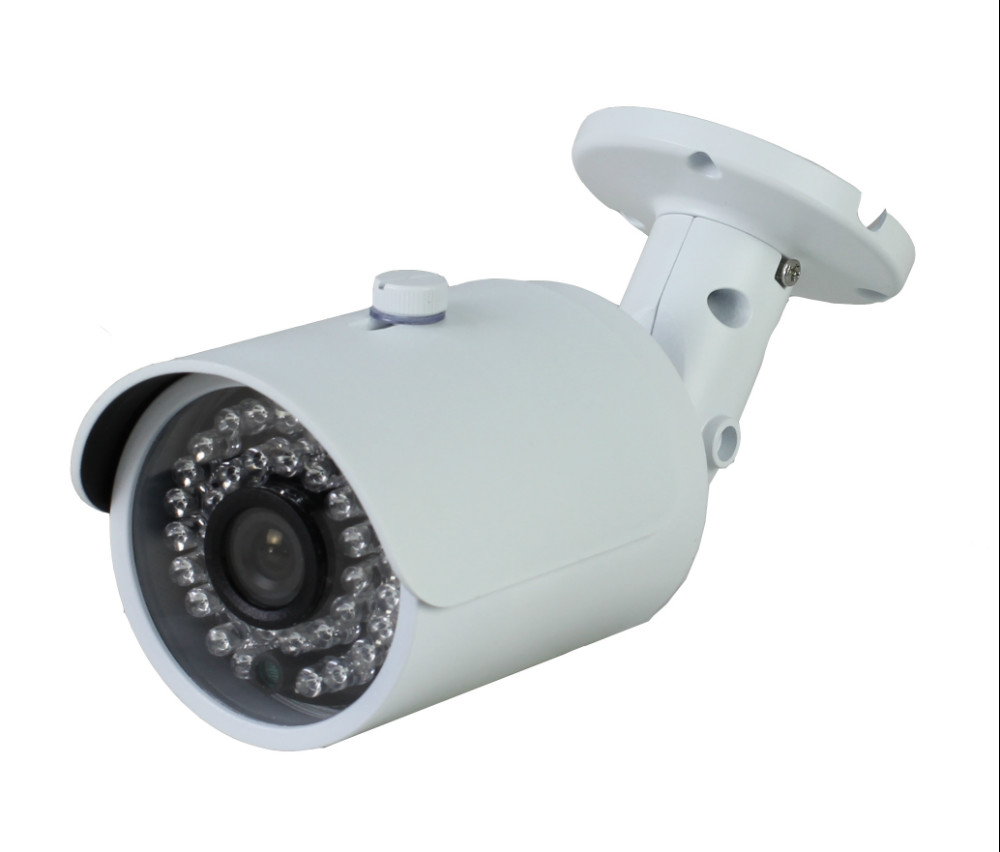 Guangdong, China macho y 720 P impermeable marca AHD cámara CCTV