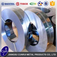Stainless Steel Coil manufacture stainless steel coil mirror 316l price