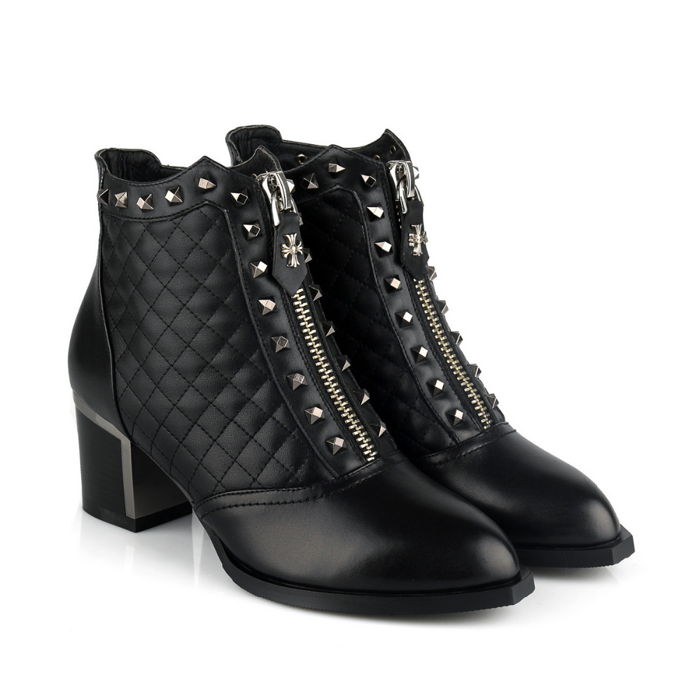 M To Women Shoes