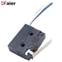 IP67-Waterproof-Push-Button-Limit-Micro-