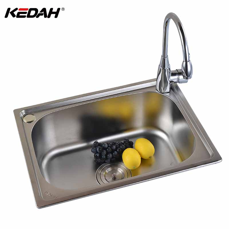 Stainless steel kitchen sink with drainer stainless steel kitchen stainless steel kitchen sink with drainer stainless steel kitchen sink with drainer suppliers and manufacturers at alibaba workwithnaturefo