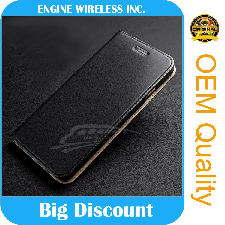 AAA quality for asus padfone s case ,best selling 2015