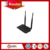 300Mbps wireless router