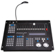 New DMX 512 Sunny light controller/console DMX 512 Lighting stage Controller Sunny 512 console