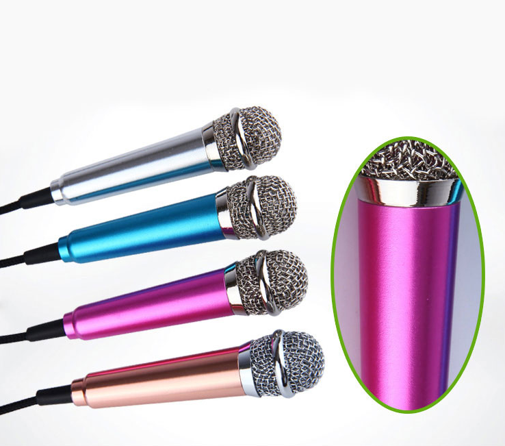 new fashion usb q9 microphone ktv karaoke handheld mic speaker wireless microphone for ios for. Black Bedroom Furniture Sets. Home Design Ideas