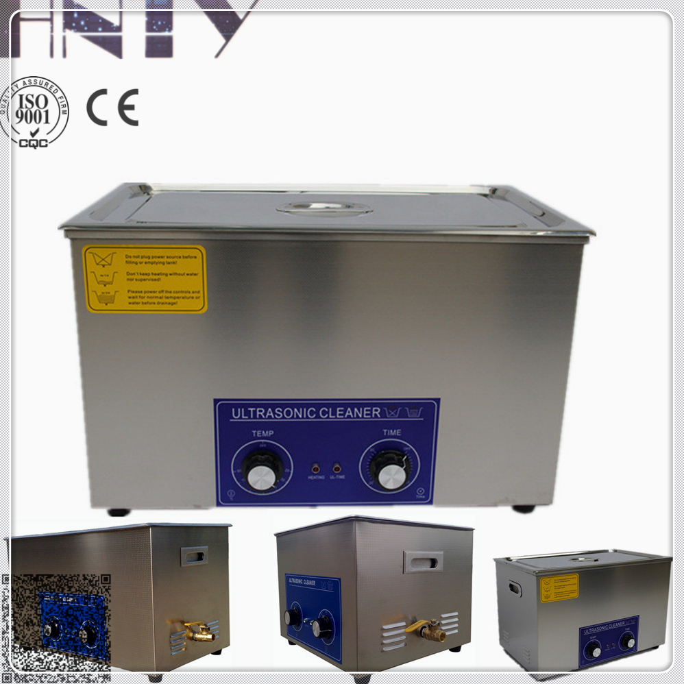 Small volume Ultrasonic Cleaner Best Supplier vacuum cleaner
