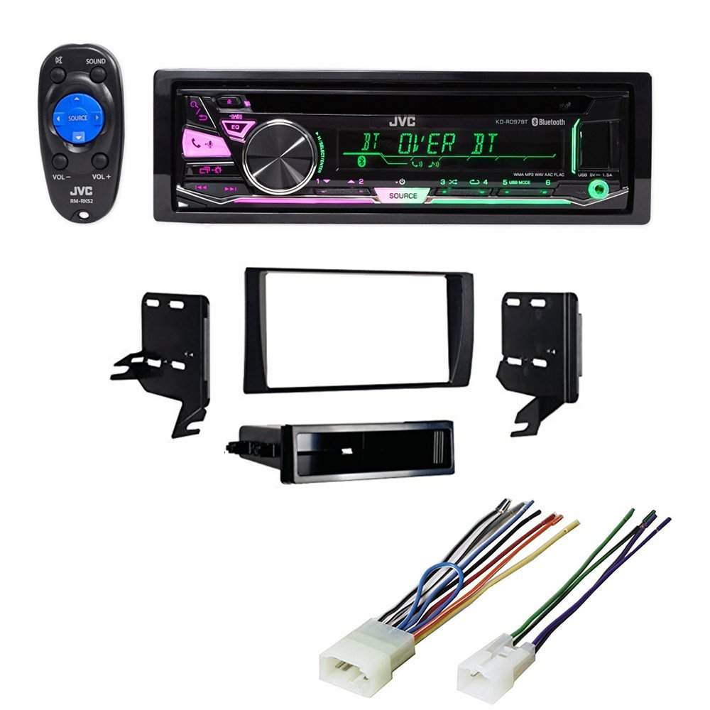 Cheap Camry Dash, find Camry Dash deals on line at Alibaba com