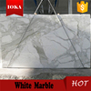 white marble with grey vein