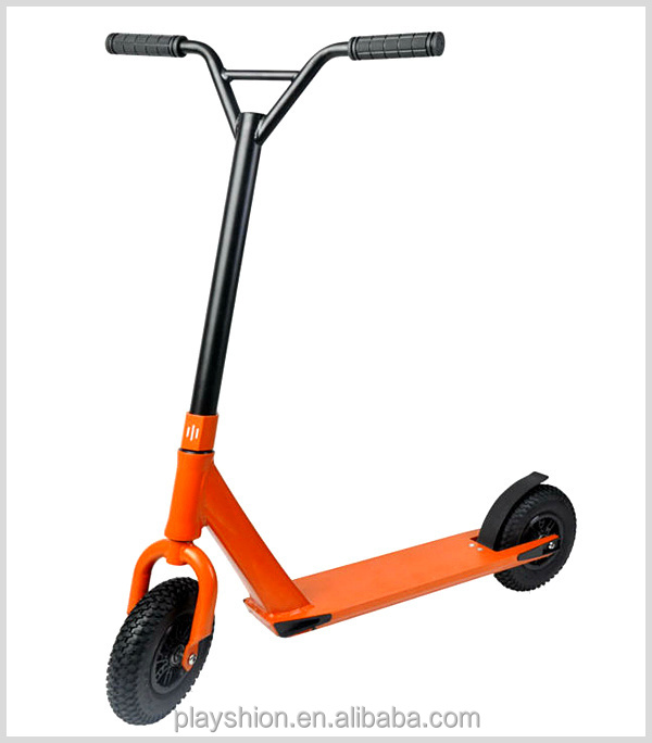 Stunt Scooter AccessoriesBuy Stunt ScooterBest Scooters For Kids