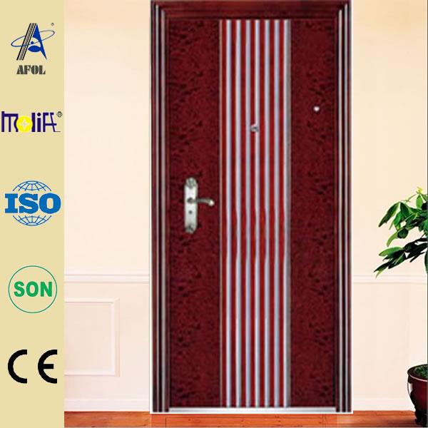 unique home designs security doors. Unique Home Designs Security Doors  Suppliers and Manufacturers at Alibaba com