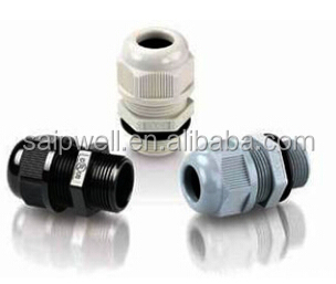 NPT Cable Gland Multiple Insert Cable Gland