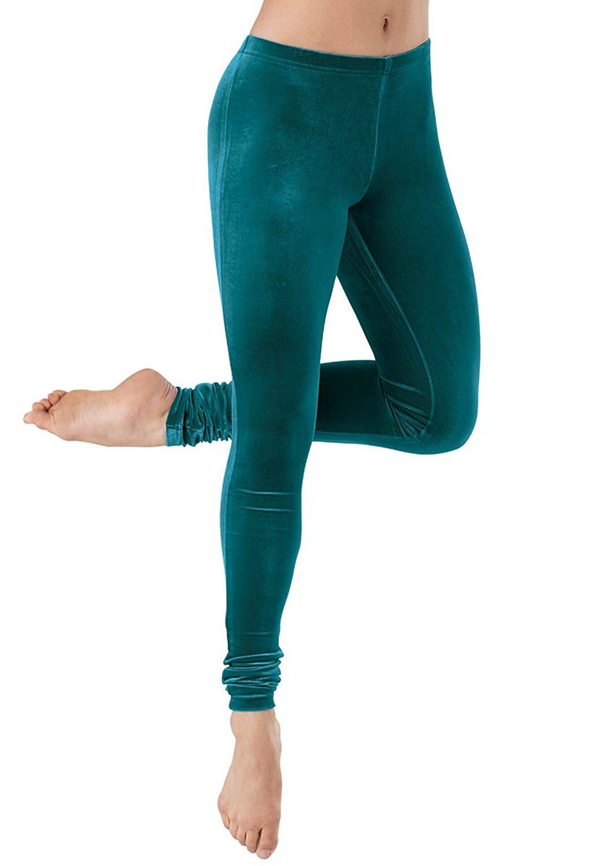 199ff010407da Cheap Balera Dance Wear, find Balera Dance Wear deals on line at ...