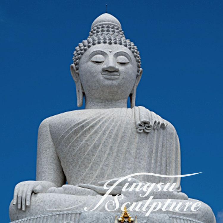 large stone buddha statue large stone buddha statue suppliers and at alibabacom