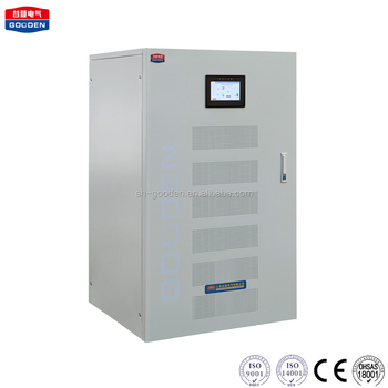 Marvelous Online Standby Ups 3 Phase In 3 Phase Out For Bank 6Kva 40Kva Buy Wiring Digital Resources Timewpwclawcorpcom