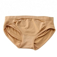 Young Life Days Of The Week Lady Panty Underwear Seamless