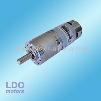 12v Dc High Torque Geared Motor Buy 12v High Torque Low