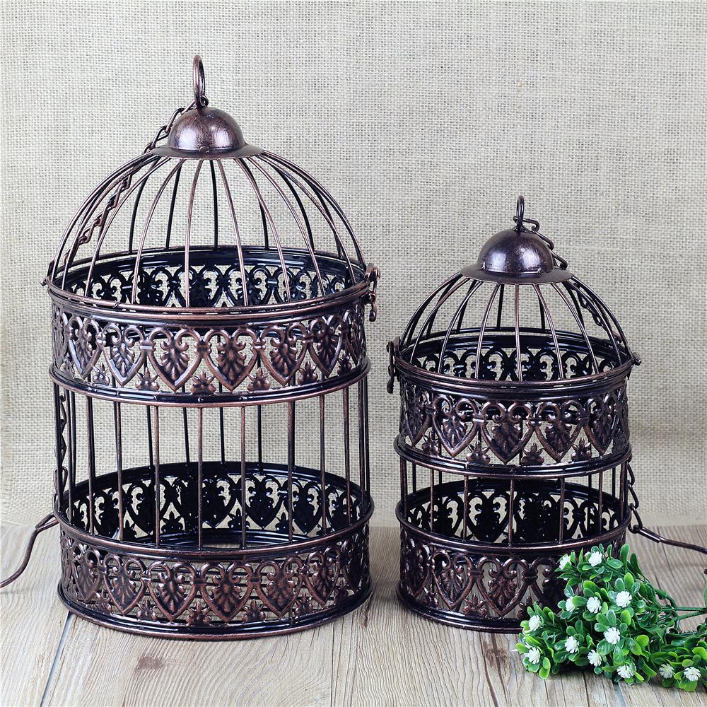 Cheap Decorative Bird Cages For Sale | Autos Post
