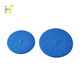 IN Stock Outdoor Dog Toy Flying Durable Plastic Pet flying disc for Dog Training