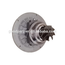 RHF4H turbocharger core cartridge 14411-MB40B 14411-VM01A 14411-MB40C CHRA turbo for Nissan CabStar YD25 engine