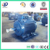 manufacturer of three phase motor 3 phase 20hp electric motor Y series 415v electric motor
