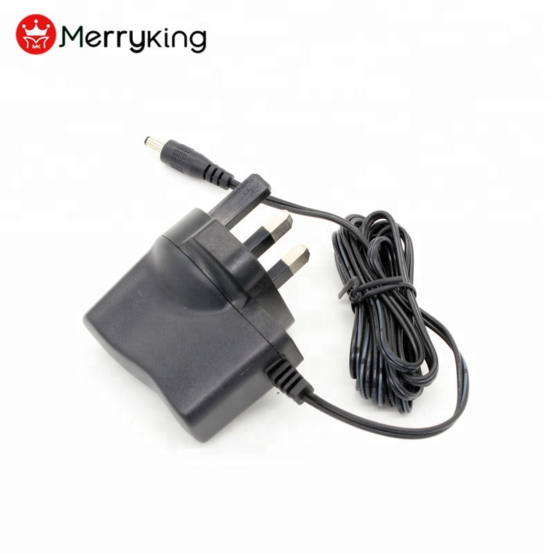 240v to 120v power adapter