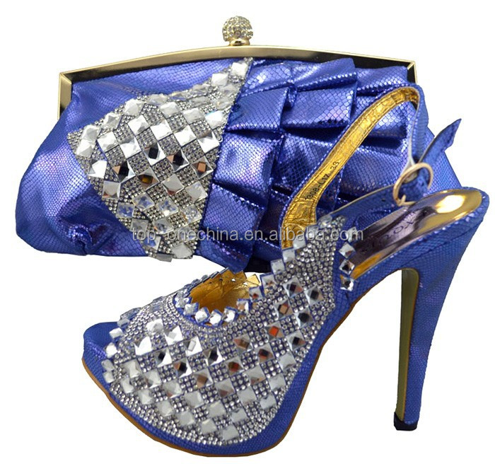 2015 high and for bag shoes shoes shining party italian heel slingback 7P7wZ