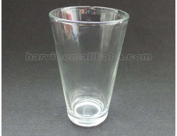 new design china wholesale glasses tumblers mini glass beer mug table suction cups view glass. Black Bedroom Furniture Sets. Home Design Ideas