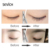 Oem make up eyebrow และ eyelash growth serum