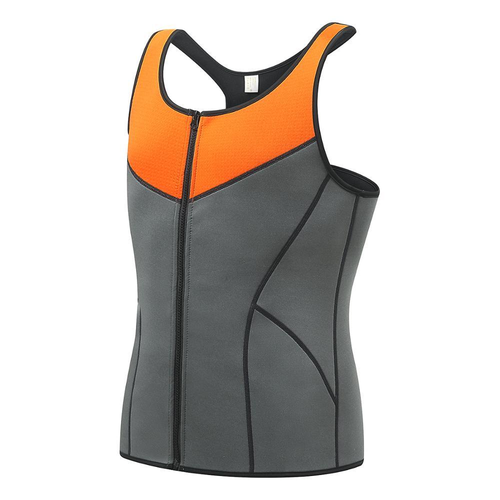 Newest-Men-Neoprene-Sauna-Suits-Ultra-Sweat