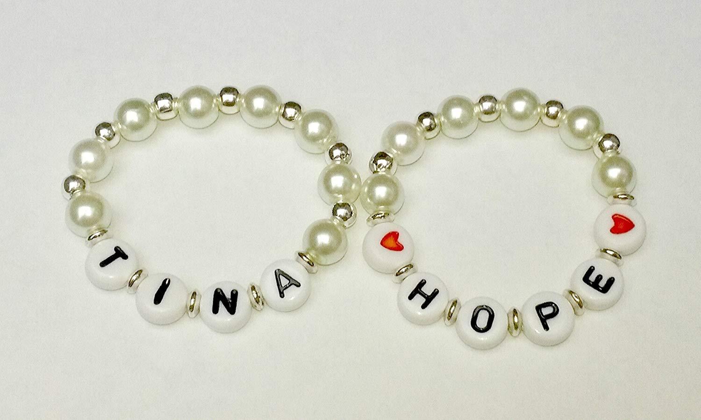 Cheap Pearl Bracelet For Baby Girl Find Pearl Bracelet For Baby