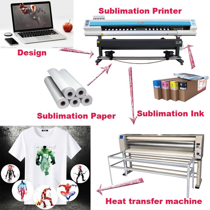 China electrical press machine wholesale 🇨🇳 - Alibaba