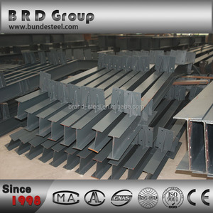 factory school warehouse woakshop type of steel structures
