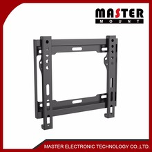 "Front Maintenance Custom Full Splicing Screen Support For 23""-42"" Load Capacity 40 kg/88 lbs VESA 200x200mm"