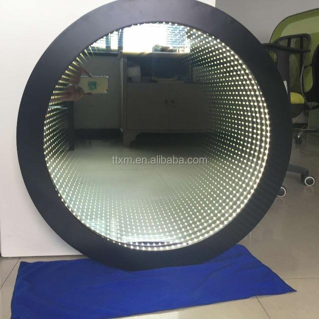China Bath Mirror Taizhou Wholesale 🇨🇳 - Alibaba