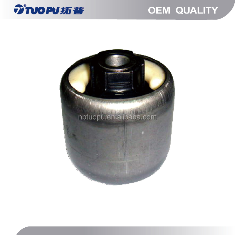 OE no. 96FB-5K653-CA for FORD Ford IV Ka Puma Rubber Bushing