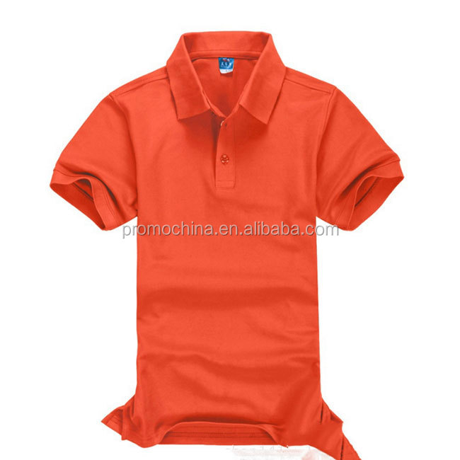 Wholesale Custom Cheap Blank Distressed Unisex Plain Grey Blank Dri Fit Polo Shirts