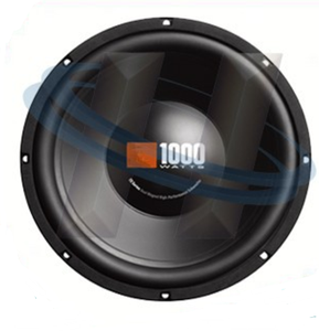 12 inch woofer for car,12 inch woofer / car woofer / super woofer speaker